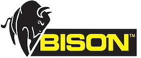BISON Group Limited logo