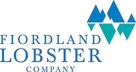 Fiordland Lobster Company Limited logo