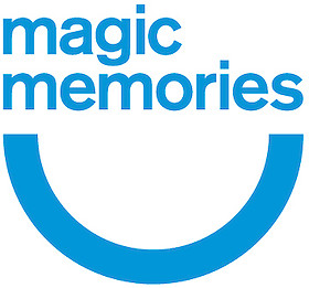 Magic Memories Group Holdings Limited logo