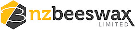 New Zealand Beeswax Limited logo